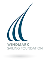 WindMark Sailing Foundation