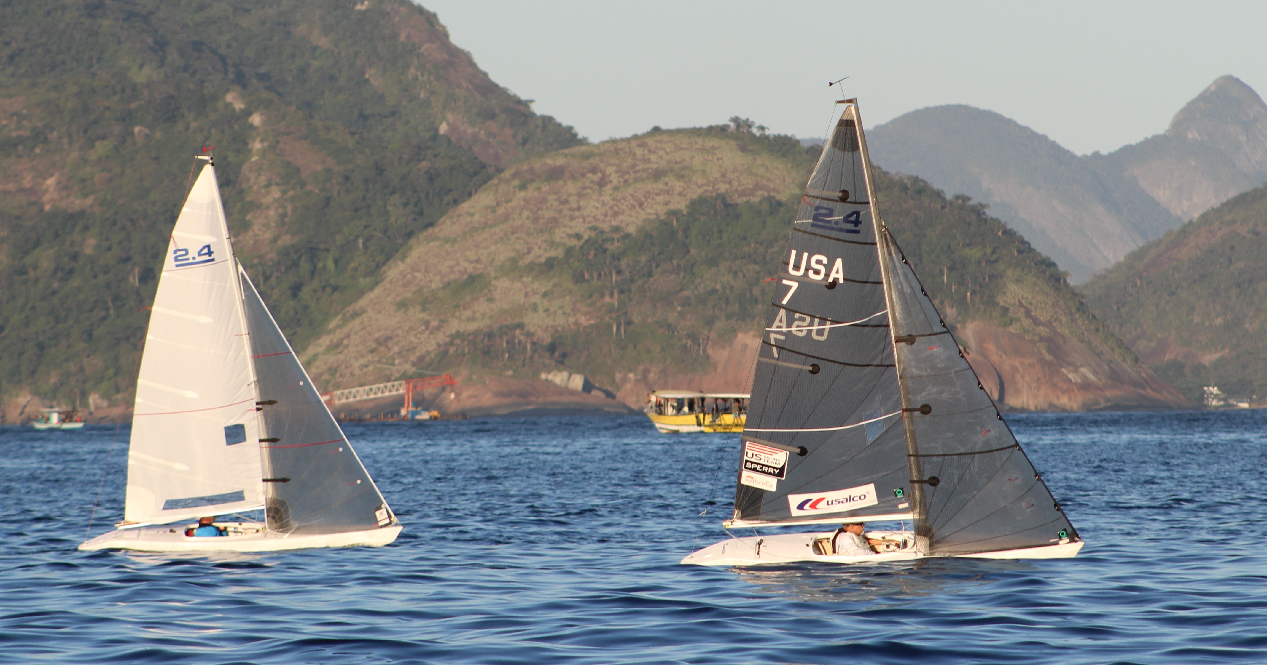 international waters rc boats with Report On 1st Session In Rio International Training Paralympic Sailing Regatta on 370612876206 likewise Propeller Charts together with Index together with 150775625559 likewise 1989report.