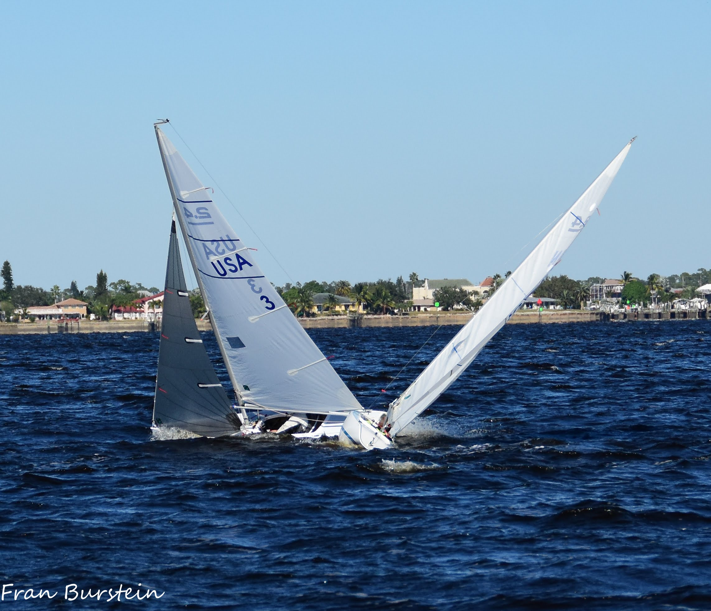 c527cbc0 Dee Smith's Yacht Racing & Paralympic Campaign News